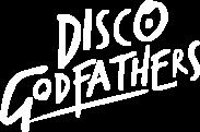Disco Godfathers